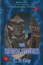 The Seven Stones