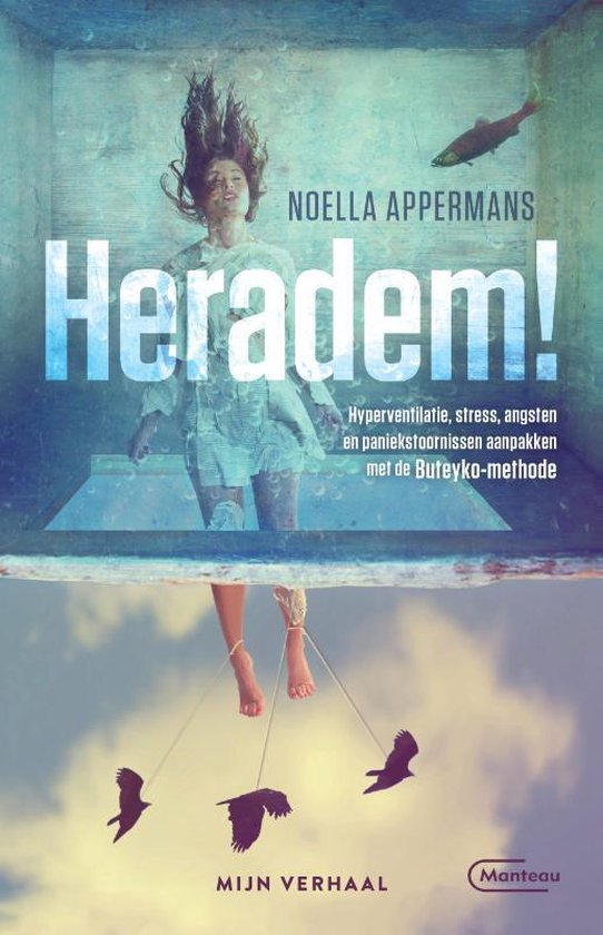 Heradem! - Noella Appermans | Fthsonline.com