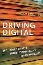 Driving Digital