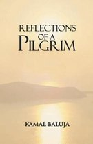 Reflections of a Pilgrim