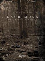 Lacrimosa Or 13 Magic Songs