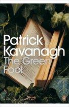 The Green Fool