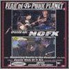 Fear Of A Punk Planet, Vol. 1 [Video/DVD]