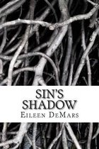 Sin's Shadow