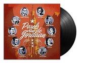 De Parels Van De Jordaan (LP)