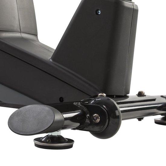 Tunturi Star Fit E100 - Hometrainer - Ergometer - Fitness Fiets