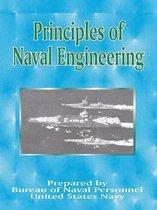 Principles of Naval Engineering