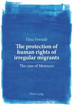 The protection of human rights of irregular migrants