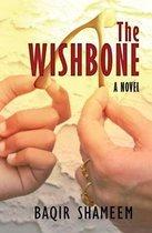 The Wishbone