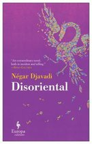 Do Not Use Disoriental