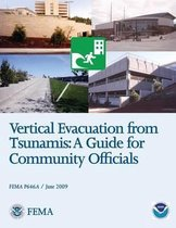 Vertical Evacuation from Tsunamis