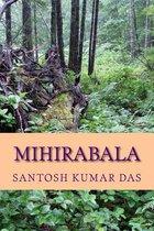 Mihirabala