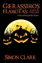 Gerassimos Flamotas: A Day in the Life