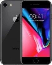 Apple iPhone 8 - 64GB - Spacegrijs - Refurbished door Forza - C-grade