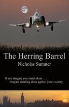 The Herring Barrel