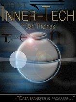 Inner-Tech
