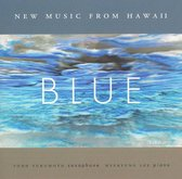 Blue: New Music From Hawaii