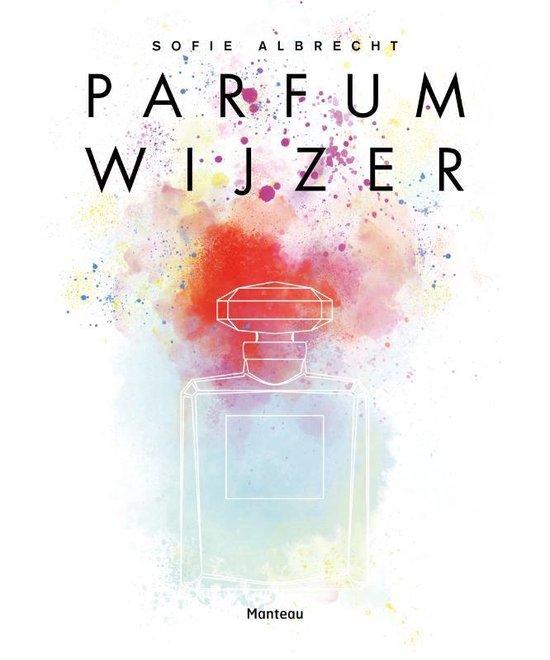 Parfumwijzer