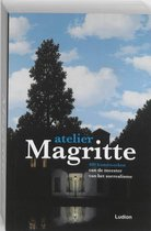 Atelier Magritte