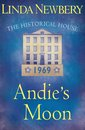 Andie's Moon: The Historical House