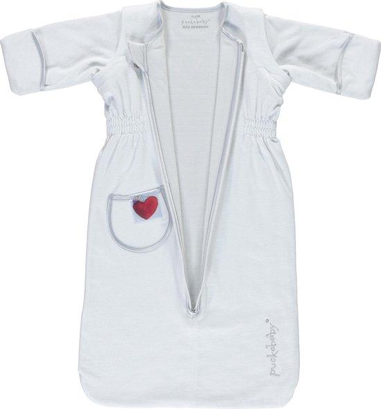 Puckababy Bag Newborn 0-6 maanden - Dottie