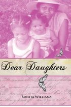 Dear Daughters