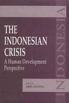 The Indonesian Crisis