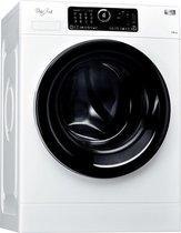 Whirlpool FSCR12440 - Wasmachine