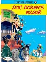 Lucky Luke Vol.38