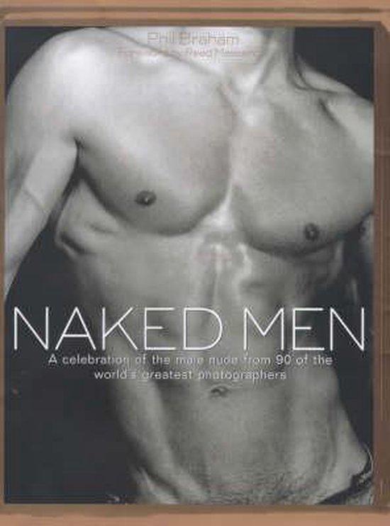 Men naked Boyfriend Nudes