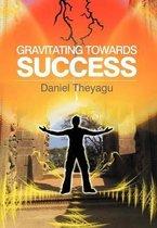 Gravitating Towards Success