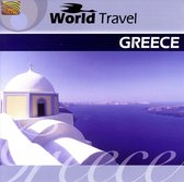 World Travel Guide - Greece