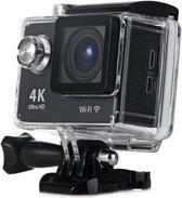 WiFi Sport Actie Camera H9   Action Camera   4K Ul