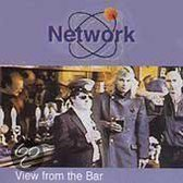 The Very Best of Network: View from the Bar