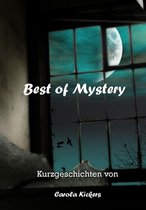 Best of Mystery
