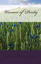 Woman of Purity