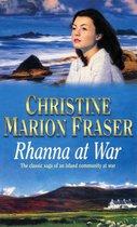 Rhanna at War