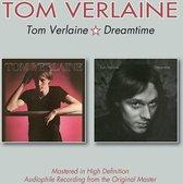 Tom Verlaine/Dreamtime