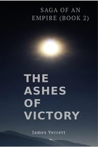 The Ashes of Victory