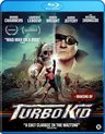 Turbo Kid (Blu-ray)