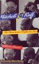 Mitchell & Ruff