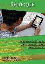 Comprendre Sénèque - Fiche de lecture