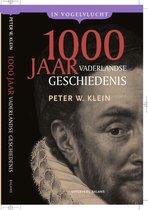 1000 Jaar Vaderlandse Geschiedenis