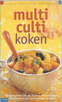 Multi-Culti Koken