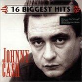 16 Biggest Hits (LP)