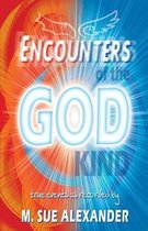 Encounters of the God-Kind