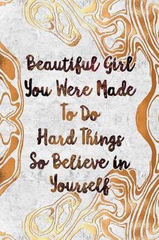 Beautiful you girl so You are