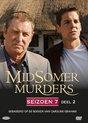 Midsomer Murders - Seizoen 07.2