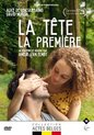 La Tete La Premiere