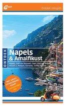 Ontdek reisgids - Napels & Amalfikust